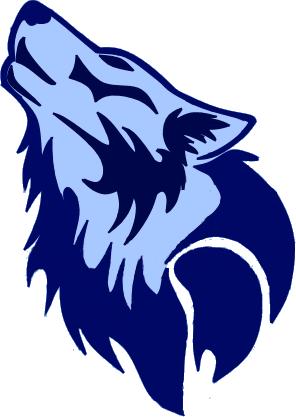 Night Wolf Designs